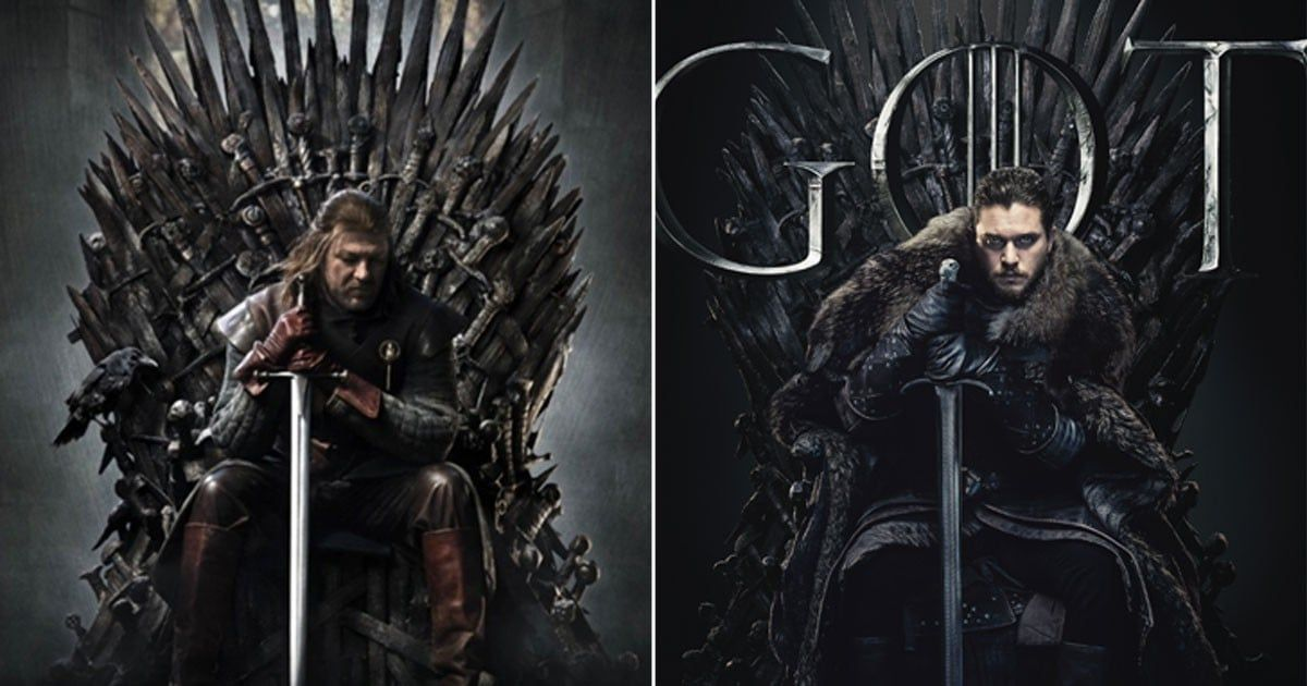 game of thrones stream free hd