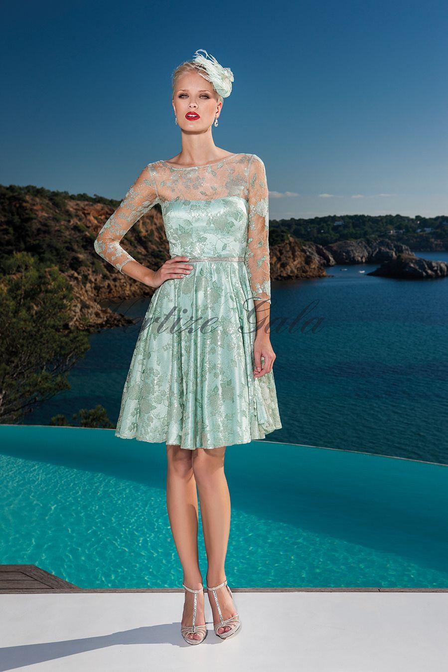 Modelos colección Sonia Peña Couture, pronto en nuestras tiendas de ...