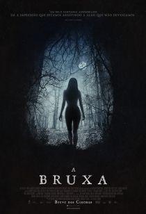 Assistir A Bruxa Dublado Online Filme Completo Com Imagens