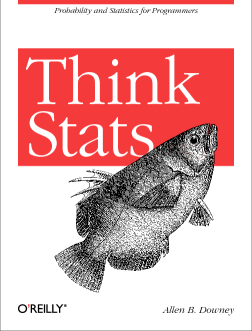 Think stats probability and statistics for programmers free think stats probability and statistics for programmers free ebook licensed under creative commons fandeluxe Choice Image
