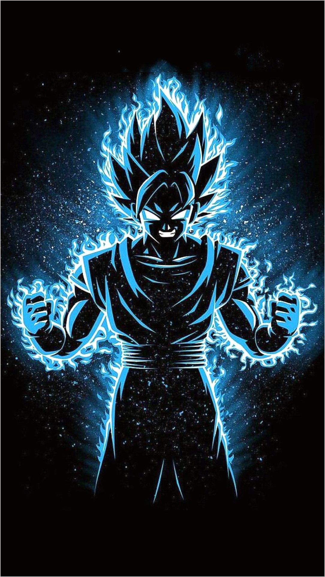 Goku Super Saiyen Dragon Ball Super Manga Dragon Ball Goku Anime Dragon Ball Super