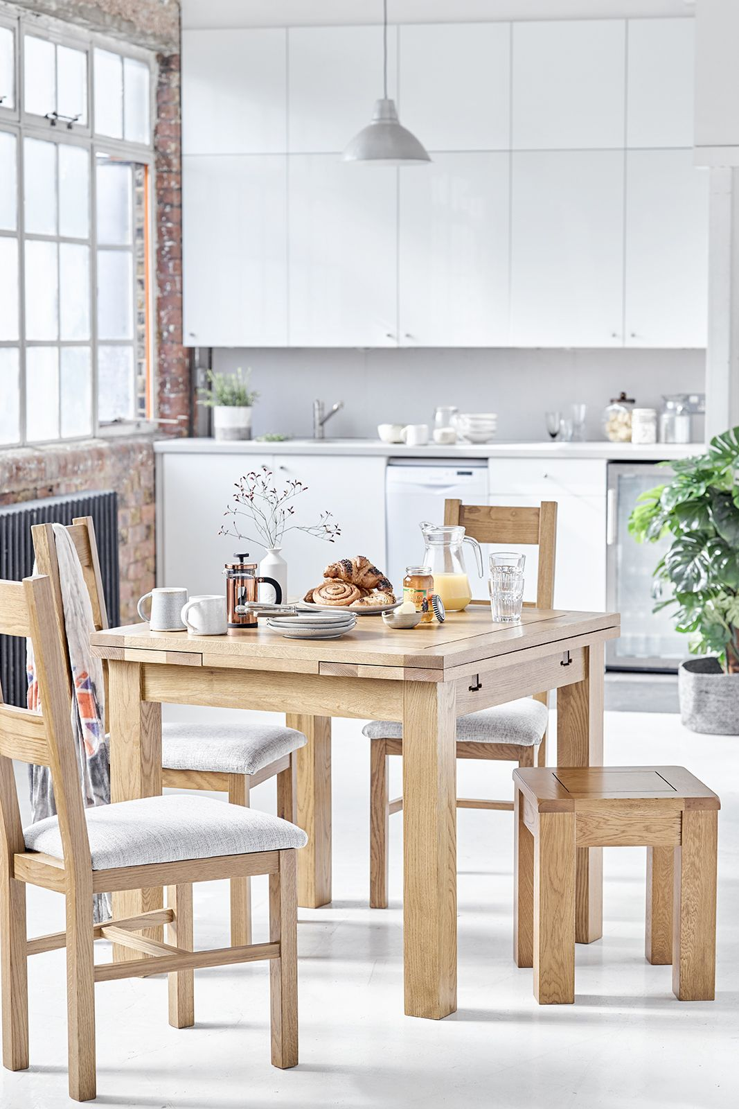 Dining table and chairs also best your home mother   day images in rh pinterest