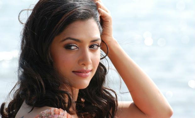 mamta mohandas cancer