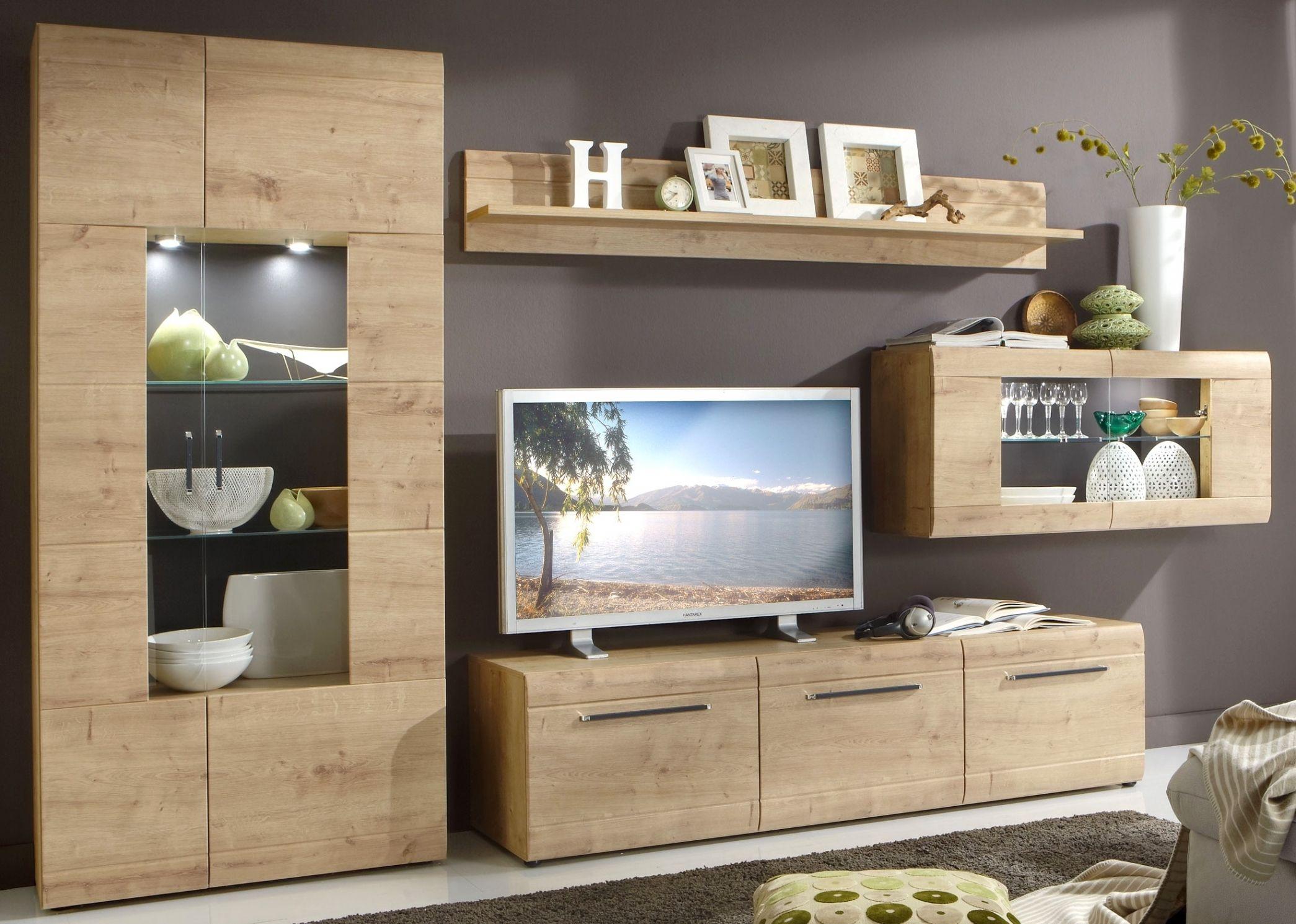 Schön Wohnzimmermöbel Ebay | Wohnzimmermöbel | Pinterest | Schöner
