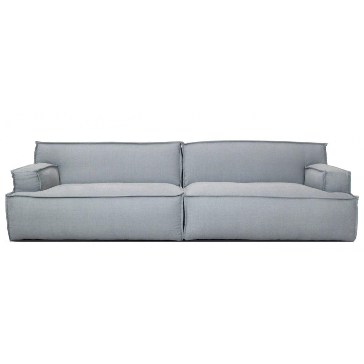 barletta sofa chenille cats bank le noir baron stof elementen f 沙发 pinterest