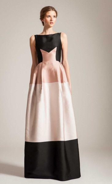 temperley-black-long-freesia-dress-product-1-17688589-0-722151433-normal_large_flex.jpeg 365×600 pixels