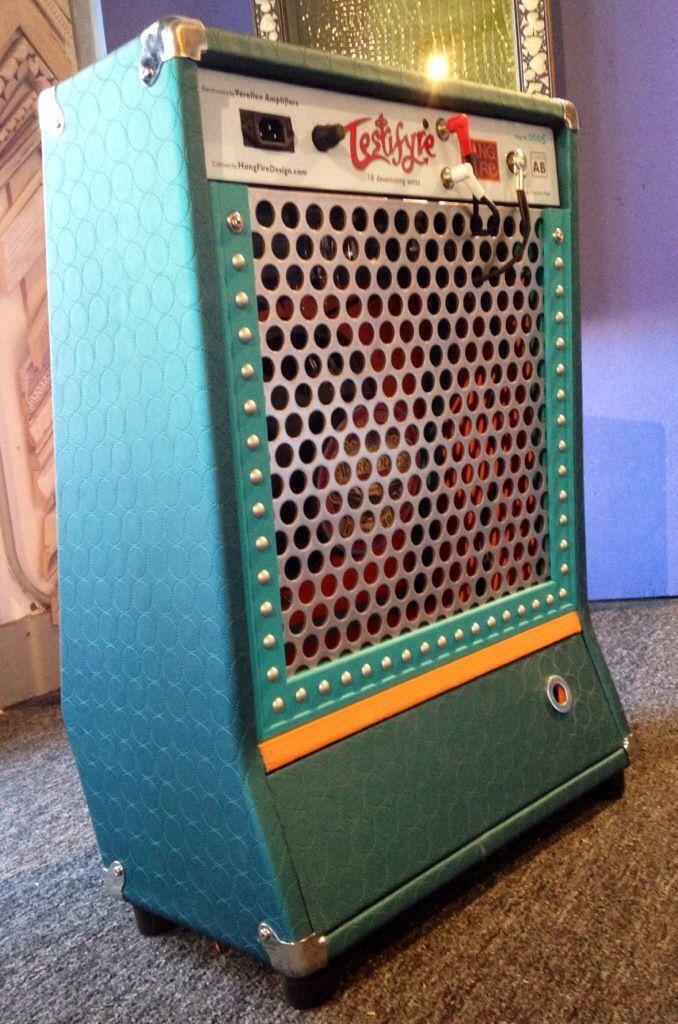 testifyre circulator amplifier amps guitar amp bass amps beatles guitar. Black Bedroom Furniture Sets. Home Design Ideas