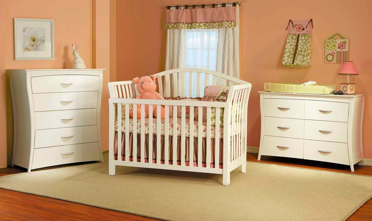 Ba Comforter Cheap Crib Bedding Used Baby Furniture Theydesign With Types Of