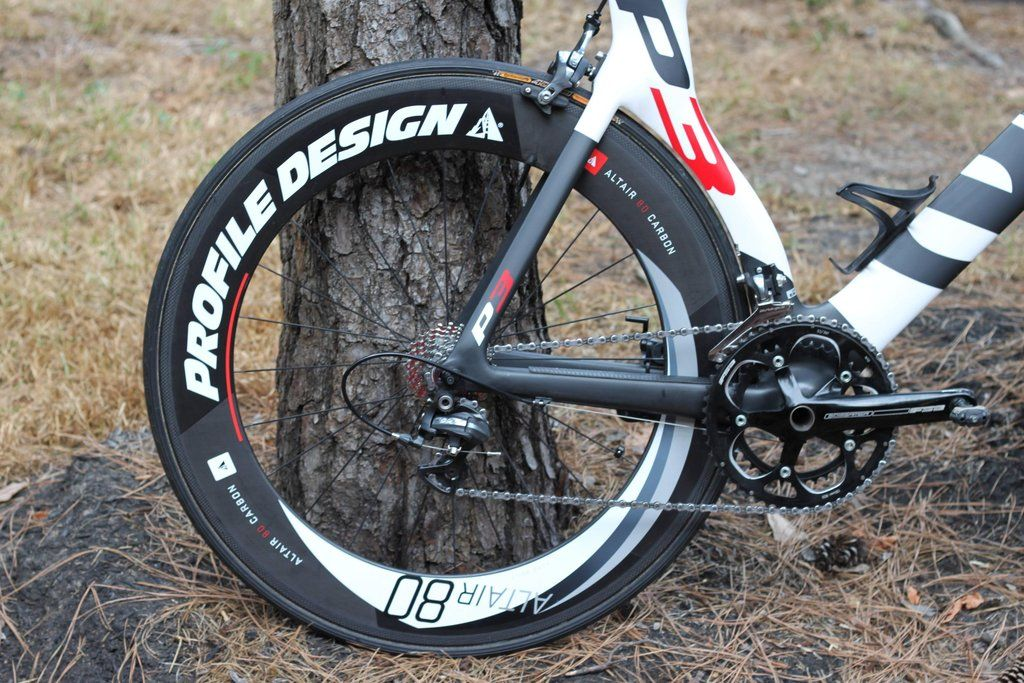 Cervelo P3 /by lordrashmi #tri #TT #bicycle