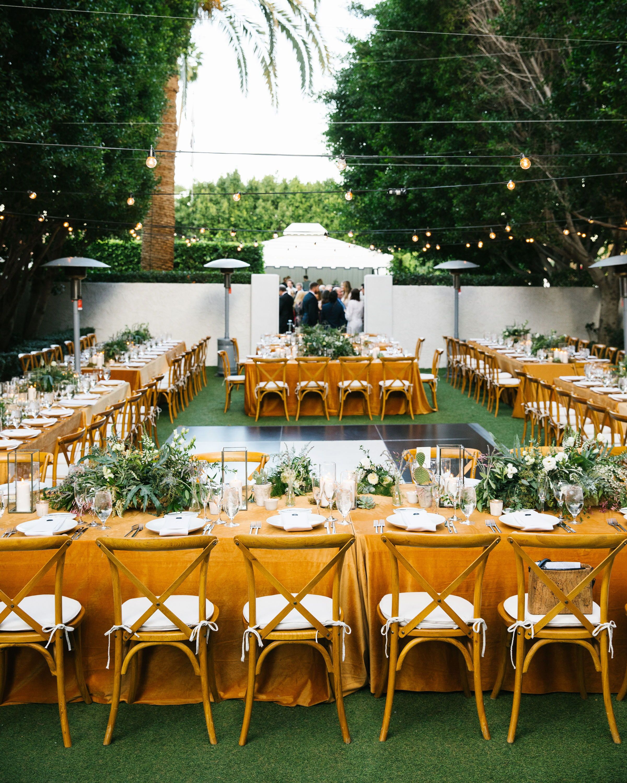 wedding reception stuart moorat - HD2400×3000