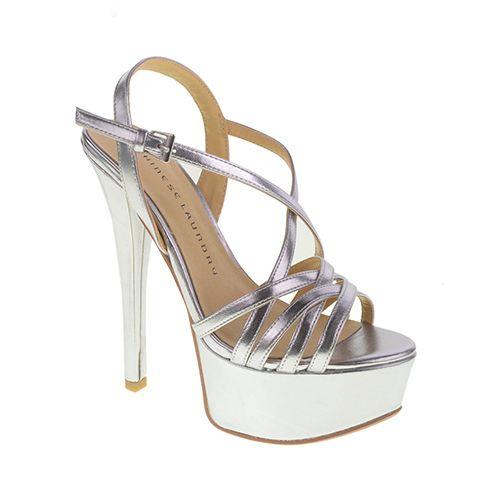 Teaser Platform Sandal Platform Sandals Platform Sandals Heels Wedding Shoes