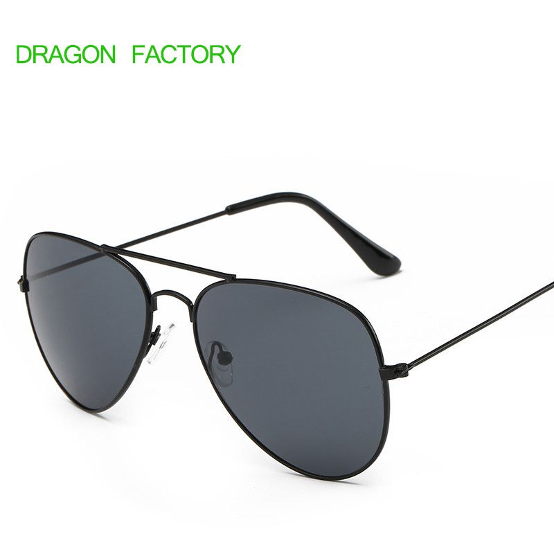 94fe7baee34 DZ0037 classic 3025 male ladies HD anti UV400 fishing sunglasses driver  driving sunglasses women wholesale