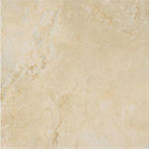 Imola #Onyx Avorio 49 49x49 cm #Feinsteinzeug #Marmor #49x49 im - küche fliesen boden
