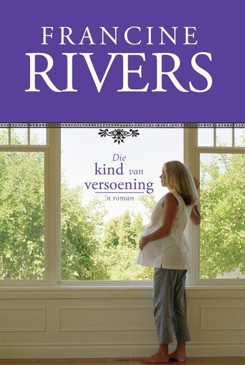 Bridge To Haven Francine Rivers Epub