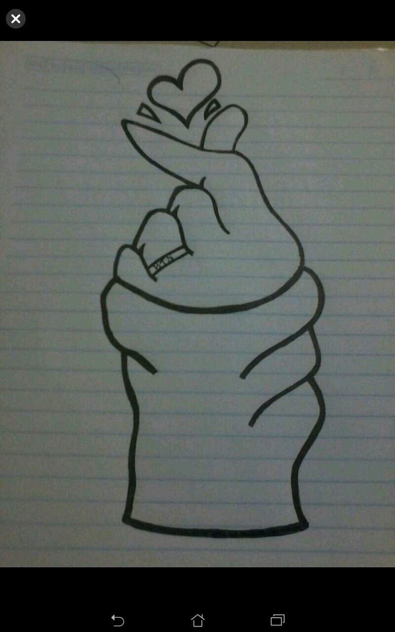 Pin By Teenage Girl 1024 On Hdrawing Art Drawings Pencil