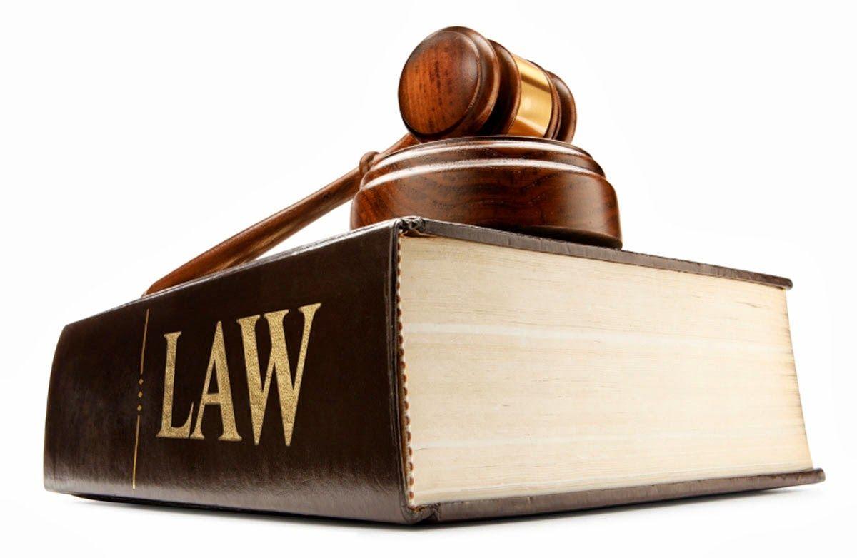Automobileinsuranceft Lauderdale Insurance Law Dui Lawyer