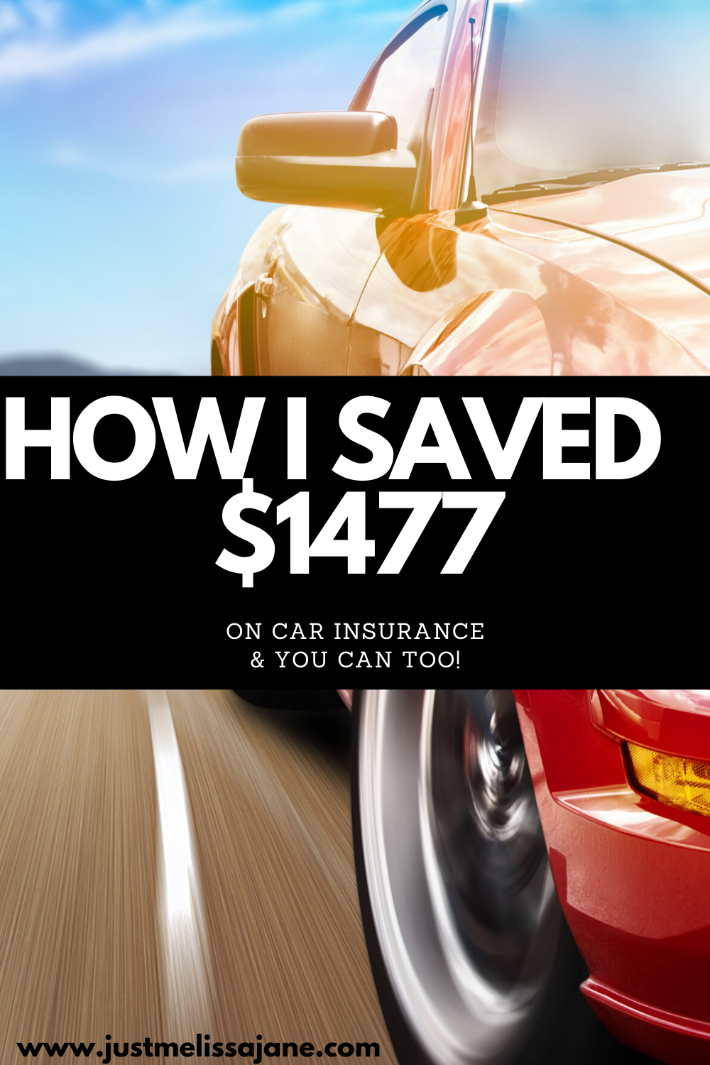 Auto insurance companies don't want you to know how to do ...