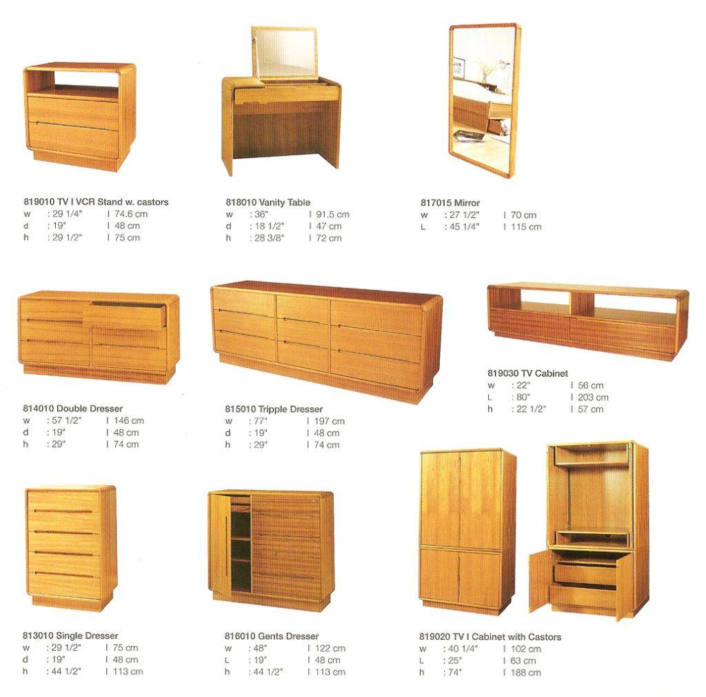 Bedroom Furniture Names Bedroom Interior Decorating Check More
