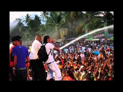 Vybz Kartel Everyday Is Christmas - YouTube | Vybz kartel, Jamaican music, Youtube