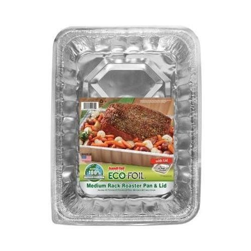 Hf Eco Med Rack N Roast W Size 1ct *** Want to know more, click on the image. (Amazon affiliate link)