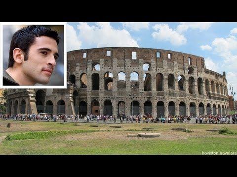 Curso de Italiano 1 Aprender Italiano - Aulas para Brasileiros