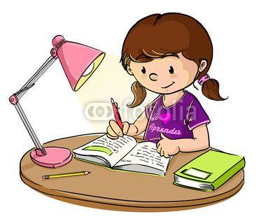 Imagenes De Hacer Las Tareas Animadas Buscar Con Google Imagenes De Ninos Escribiendo Imagenes De Ninos Estudiando Ninos Estudiando
