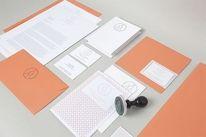 Arantxa Reus — Designspiration