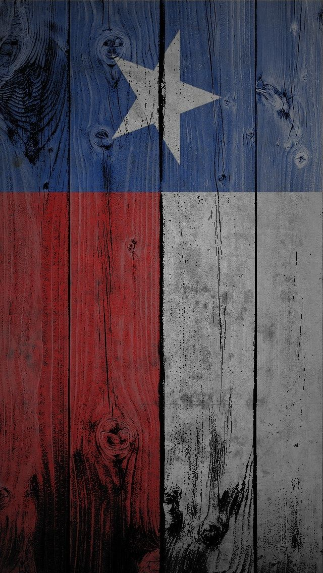 Free Texas Flag Wallpaper, HDQ Texas Flag Images Collection for