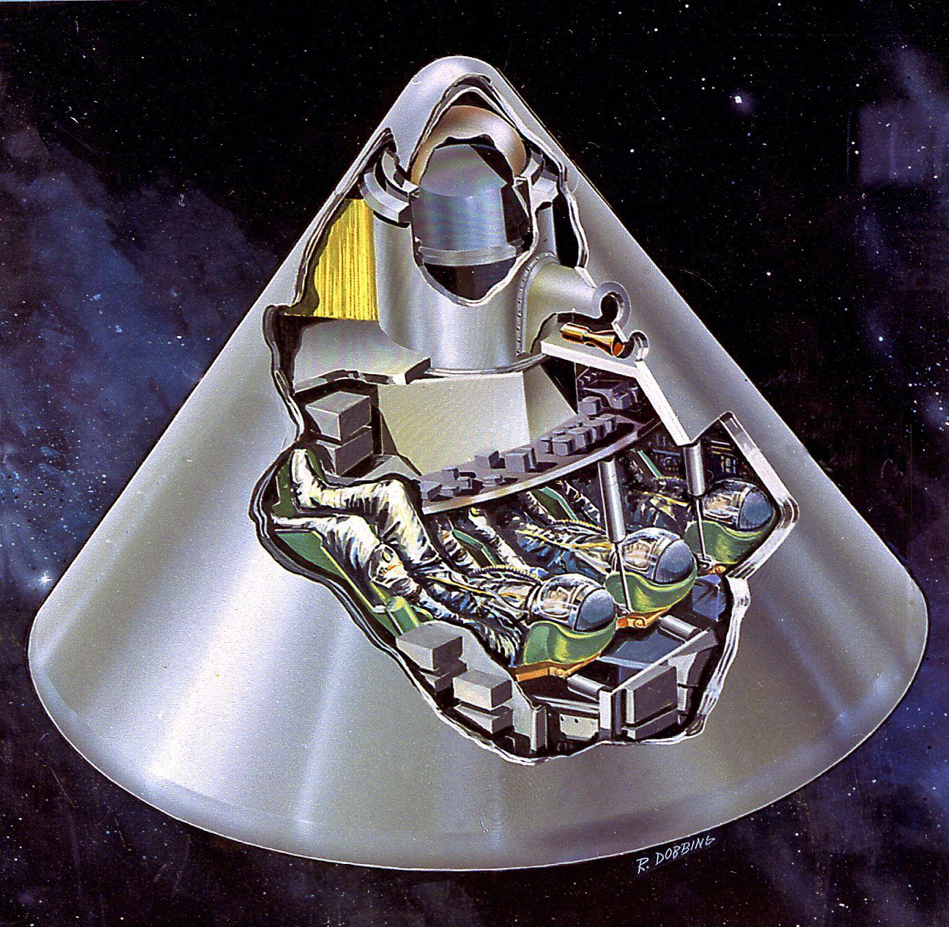 rdobbins-cm-illo.jpg (1385×1353) | NASA History ...