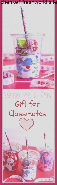 Diese Tassen sind das süßeste und süßeste Geschenk zum Valentinstag für ...... Diese Tassen sind das süßeste und süßeste Geschenk zum Valentinstag für ......,