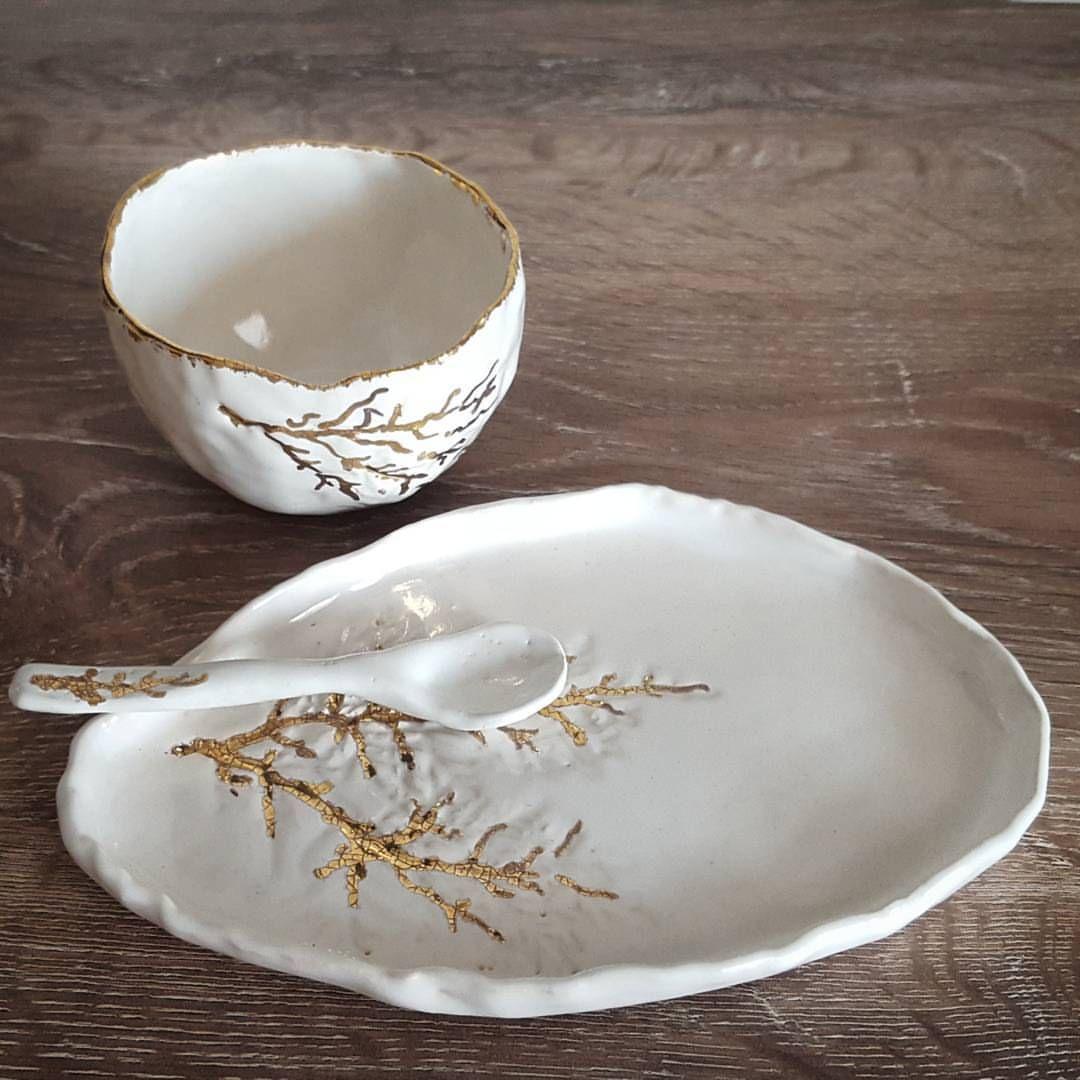 Selen Batili Selen Ceramic Instagram Photos And Videos Olaria Ceramica Ideias Ceramica Prato De Ceramica
