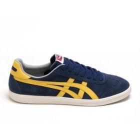 best sneakers 9154e 0ca31 Onitsuka Tiger TOKUTEN. | Accessories | Shoes, Onitsuka ...