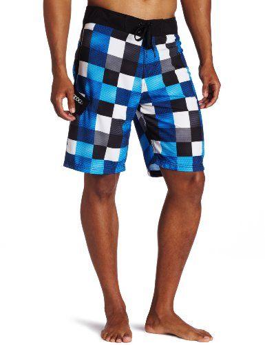 6ecc66504e Body Glove Men's Voodoo Harbor Boardshorts « Impulse Clothes ...