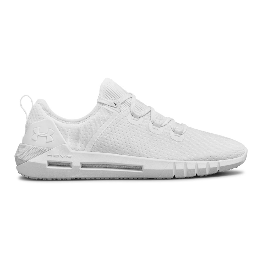 UA ICON - W HOVR SLK | Best sneakers