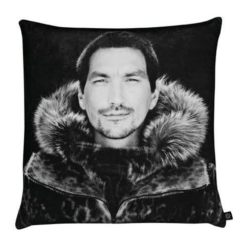 Pillow from BY NORD