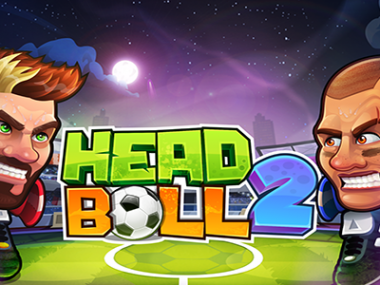Head Ball 2 Cheating Head Soccer Game Hack Online