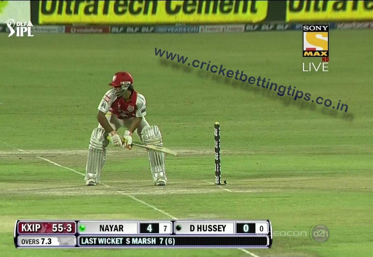 Hindi movie cricket betting tip pinnacle sports betting nba