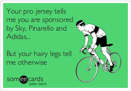 Cycling Memes Triathlon Cycling Running Training And Racing