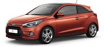 Find All New Hyundai Car Listings In Mumbai Enter Quikrcars To Find Great Offers On New Hyundai Cars In Mumbai With New Hyundai Cars Hyundai Cars New Hyundai