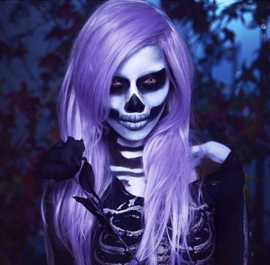 Pin by Siena Fisher on Drawing ideas Pinterest Drawing ideas and - cool halloween ideas