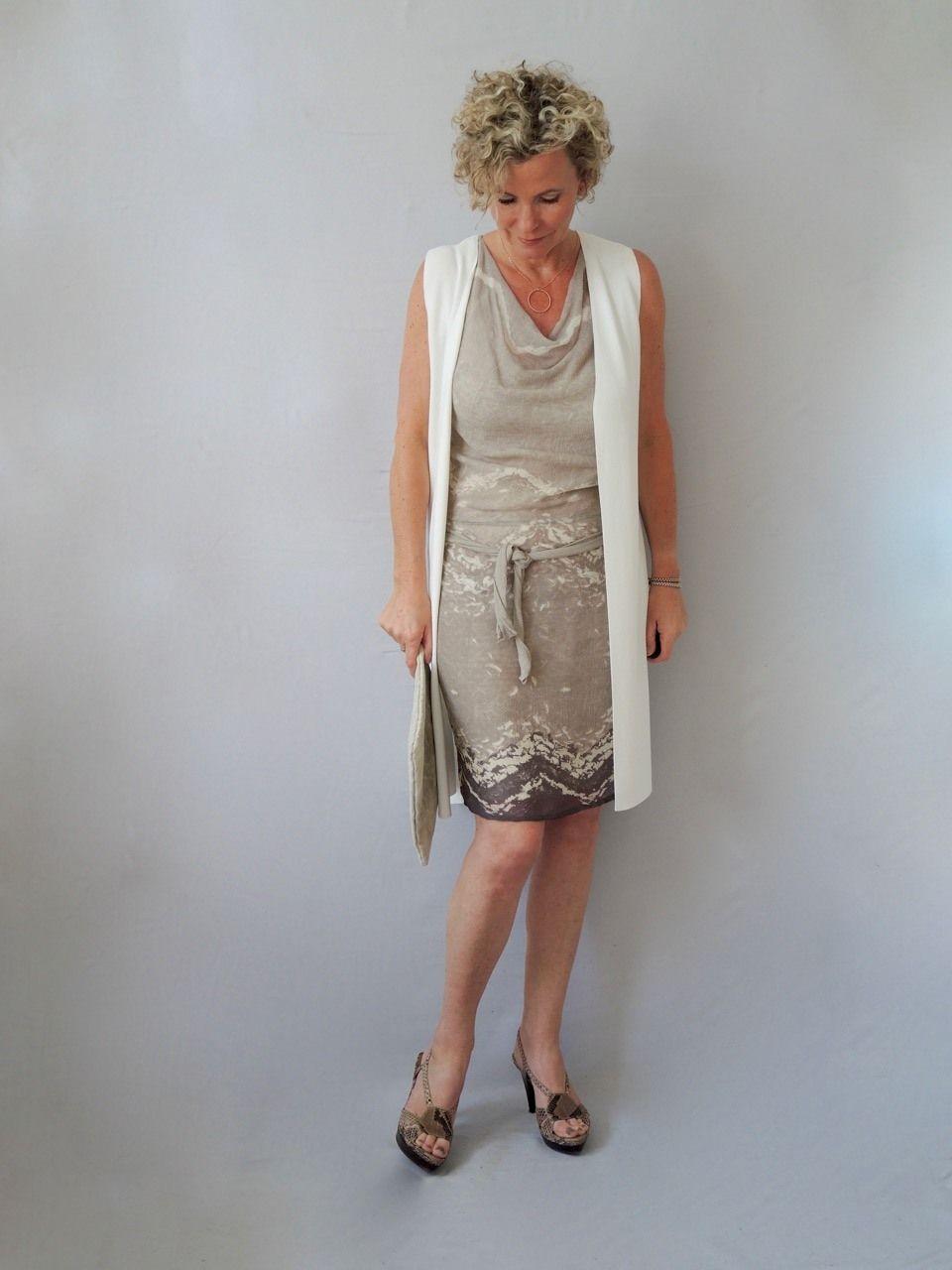 festliche lange kleider für damen ab 50 jahre | slip dress
