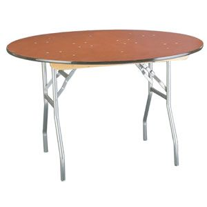 Excellent Round Table Rental Rent Round Tables In Dallas Chicago Home Remodeling Inspirations Gresiscottssportslandcom