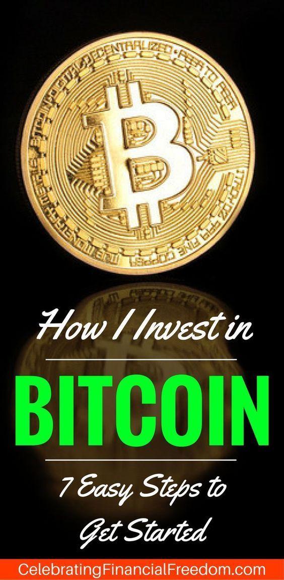 best bitcoin stocks