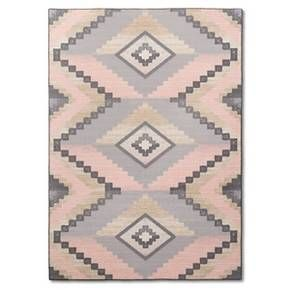 Threshold Giamei Rug Target With Images Geometric Rug Rugs