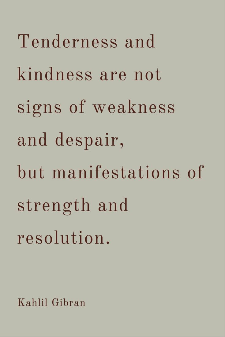 beautiful quotes about kindness strength signs and quotes what is really the meaning of the word kindness what makes a person kind