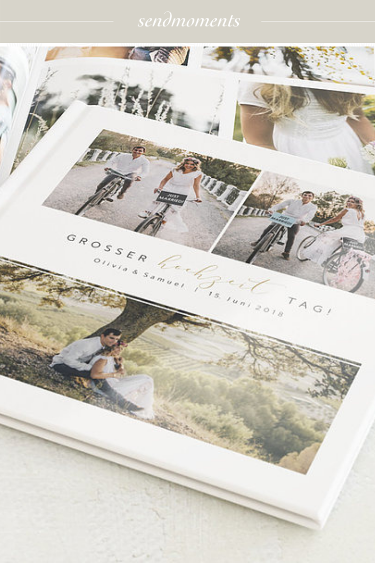 Fotobuch Hochzeit Unforgettable Moments Detail Fotobuch Hochzeit Fotoalbum Hochzeit Fotoalbum Gestalten Hochzeit