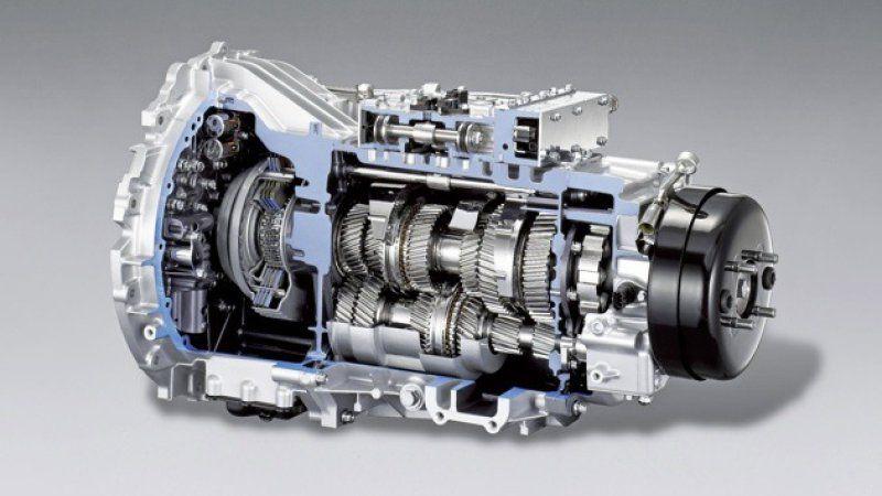 volvo i shift dual clutch google keres s transmissions rh pinterest com Truck Volvo I Shift Interior Volvo I-Shift Transparent
