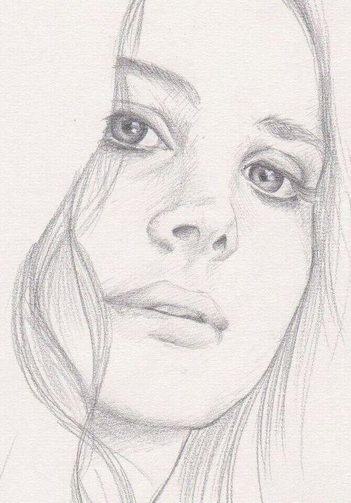 Photo of Lana del Rey: geteilt von ↠ Melancholie ↞ auf We Heart It