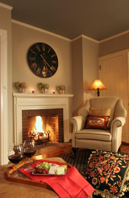 cozy cozy …   Romantic bedroom design, Home, Bedroom design