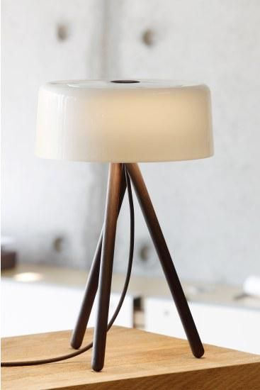 Amazing Lampe My Tobias Grau